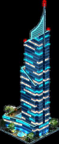 File:Elite Skyscraper (Night).png