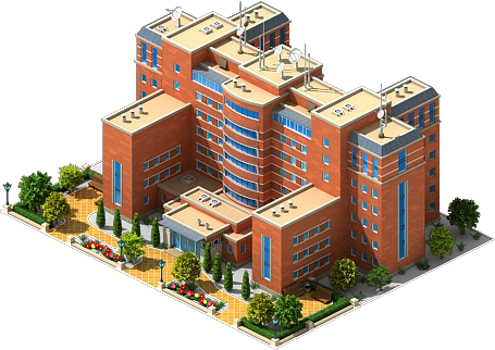 File:National Institutes of Health.png