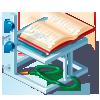 File:Asset Restoration Equipment.png