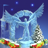 File:Quest Merry Christmas!.png