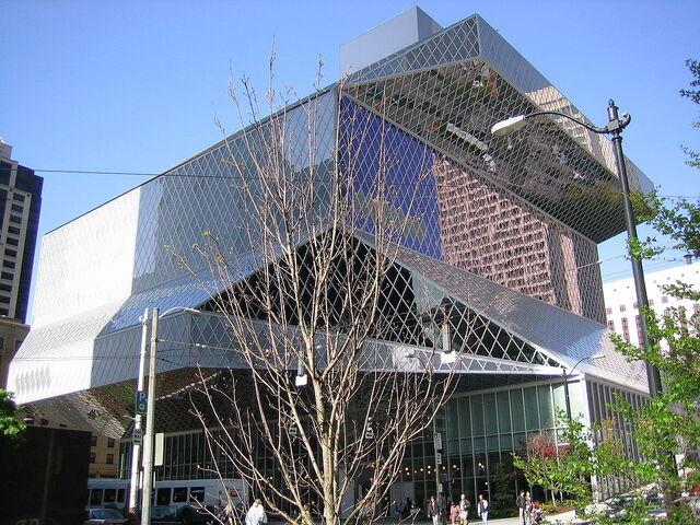 File:RealWorld Seattle Public Library.jpg