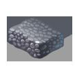 File:Asset Polymer Asphalt.png