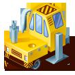 File:Asset Track-Lifting Machine.png