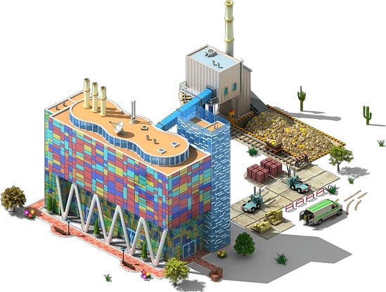 File:Gold Refinery L2.png