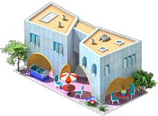 File:Ice Cream Cafe.png