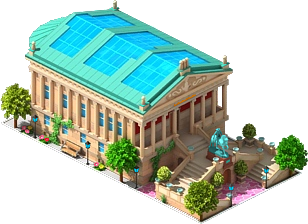 File:Old National Gallery of Berlin.png