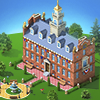 File:Quest Old State House.png