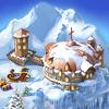 Quest Santa's Factory