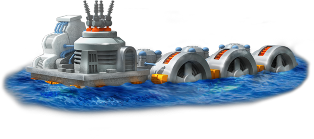 File:Tidal Power Plant Artwork.png