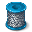 File:Asset Steel Chain.png