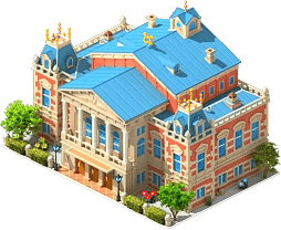 File:Concertgebouw Concert Hall.png