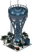File:Fortified Water Tower (Night).png
