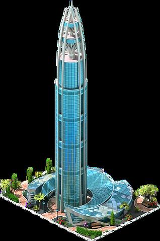 File:Nakheel Tower.png