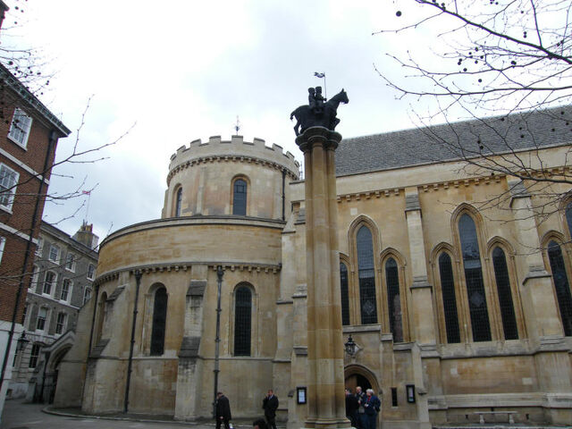 File:Temple Church.jpg