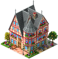 File:Alpine House.png