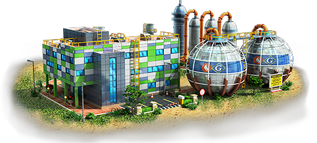 File:Gas Power Plant Artwork.png
