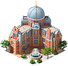 File:Greenwich Observatory.png