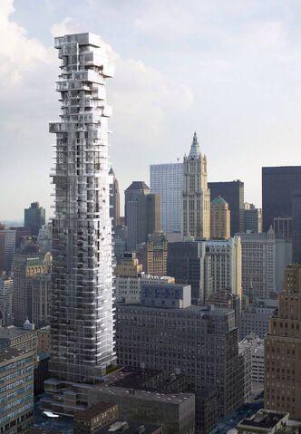 File:RealWorld 56 Leonard Tower.jpg