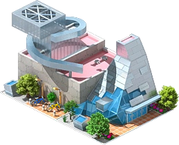 File:School of Arts and Media.png