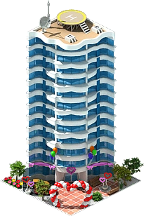 File:Seaside Hotel (Valentine's Day).png