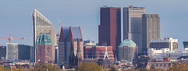 File:Dutch Ministries.jpg