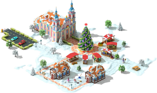 File:Christmas Square L1.png
