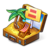 Contract Resort VIP Package Sale