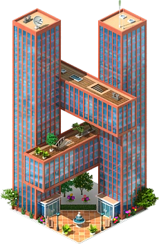File:Hashtag skyscrapers.png
