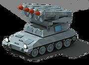 MRLS-35 L1