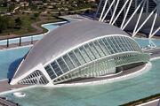 RealWorld Marine Ecology Center
