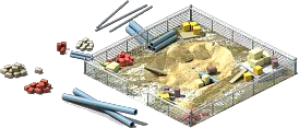 File:Vancouver Office Center (Old) Construction.png