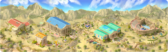 File:Cradle of Civilization Background.png