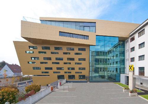 File:RealWorld Eisenstadt Financial Center.jpg