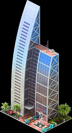 File:Sail Apartments.png
