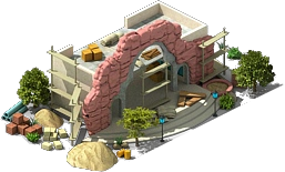 File:Zoo Administration Building Construction.png