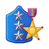 File:Badge Military Level 82.png