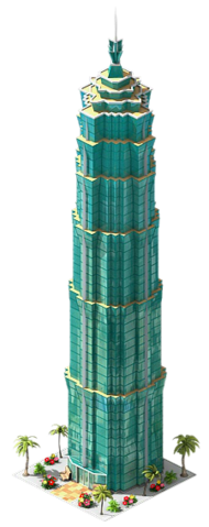 File:Jin Mao Tower.png