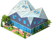 File:Dune House.png