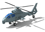 File:AH-14 Attack Helicopter L1.png