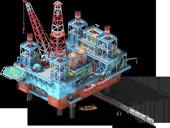 File:Oil Platform L3.png