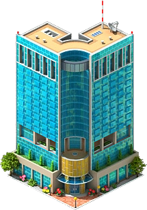 File:Sultan Shoal Hotel.png