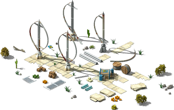 File:Wind Turbines System Construction.png