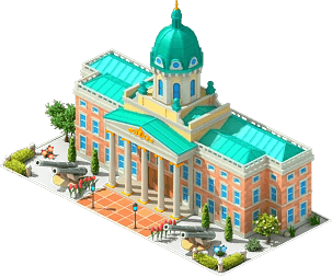 File:Military Academy L4.png