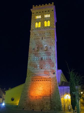 File:RealWorld St. Martin's Tower.jpg