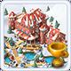 Achievement Mountain Resort Builder