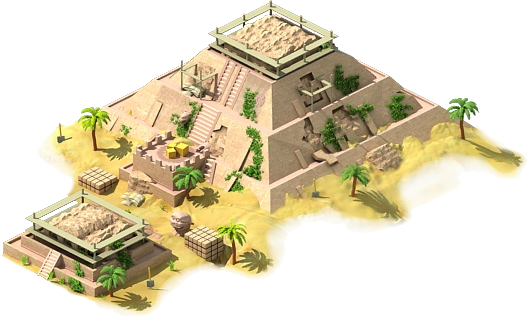 File:Pyramid of the Sun L1.png