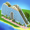 File:Quest A New Residential Complex.png
