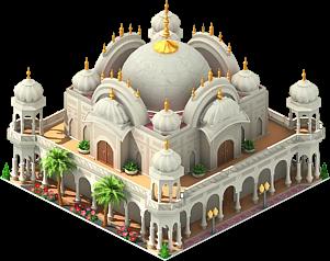 File:Sri Radha Krishna Temple.png