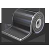 File:Asset Conveyor Belt.png