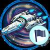 Mission Journey to Proxima Centauri